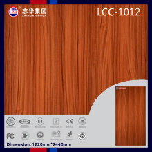Lcc Glossy Wooden MDF or Plywood (LCC-1013) pictures & photos