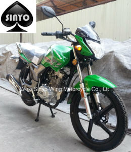 Carton Hot Sell Nice 150cc Motorcycle pictures & photos