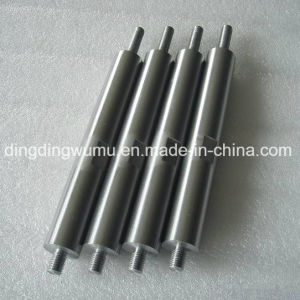 Pure Molybdenum Electrode for Vacuum Furnace Glass Melting pictures & photos