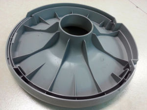 Manufacture Plastic Inejction Car Part Mould, Auto Part Mold pictures & photos