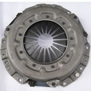 Auto Parts Clutch Cover for Volvo