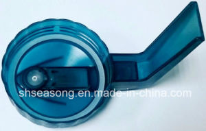 Water Jug Lid / Bottle Cap / Plastic Cap (SS4303) pictures & photos