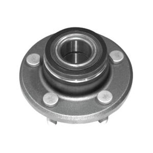 Wheel Hub Bearing Assembly 04779199AA for Chrysler 300 Dodge Challengercharger Magnum