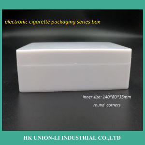 Electronic Cigarette Packaging Box for The Cigarette Accessories pictures & photos