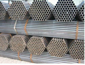 Scaffold Pipe with High Quality Good Price