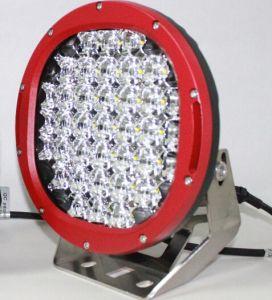 China red high power led driving lights12v cree led driving light red high power led driving lights12v cree led driving light bars round 185w aloadofball Choice Image