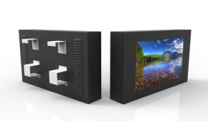 42 Inch Waterproof Digital Signage Media Player for Outdoor pictures & photos