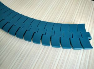 Rexnord Flat Top Magnet Flex Chain (FTM 1060 XLG) pictures & photos