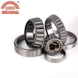 Fast Delivery Taper Roller Bearing with Considerate Service pictures & photos