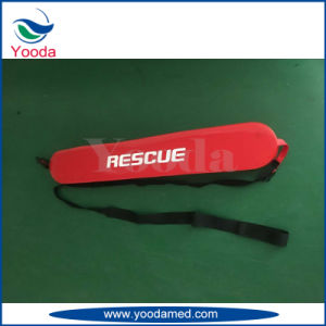 Rescue Tube Life Buoy for Water Safety Sports pictures & photos