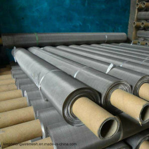Stainless Steel Wire Mesh, Used in Petroleum, Chemical Industry pictures & photos