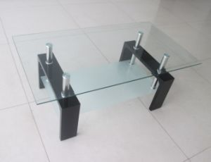 Coffee Table (CT067)