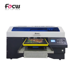8571a6fd8 China DTG Printer, Digital Textile Printer T-Shirt Silk Wool Cotton ...