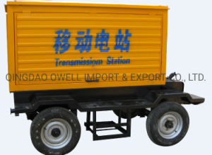 Wholesale Mobile Sets