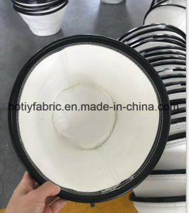 Polyester Filter Bag for F Vacuum Cleaner pictures & photos