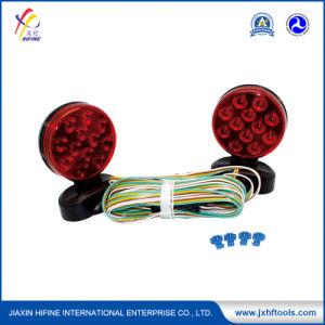 Fabulous Wrecker Parts Magnetic Wiring Harness Wiring Diagram Wiring Cloud Aboleophagdienstapotheekhoekschewaardnl
