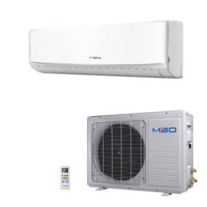 12000BTU Wall Mounted Air Conditioner