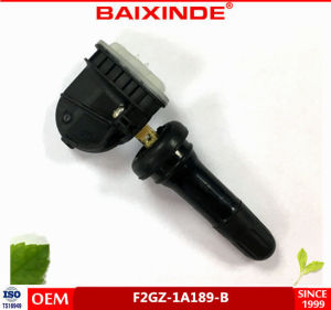 China Wholesale Price Car Tpms Sensor F2gz 1a189 B For Ford China