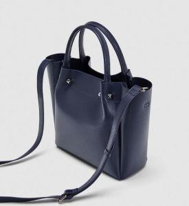 f0a2a3cad523a China PU Leather Tote Bags Women Designer Handbags - China Women ...