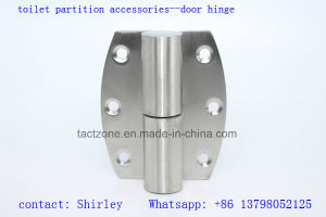 China Bathroom Partition Bathroom Partition Manufacturers - Bathroom partition hinges
