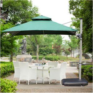 China Patio Umbrella, Patio Umbrella Manufacturers, Suppliers |  Made In China.com
