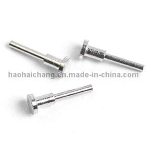 Stainless Steel Open Type Long Splicing Blind Rivets