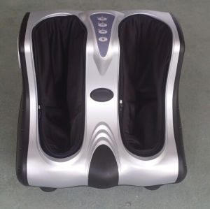 Most Popular Electric Calf Massager pictures & photos