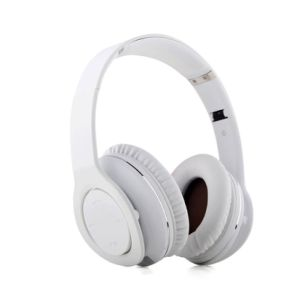 China Gymsong New Unique Wireless Stereo Foldable Bluetooth Headphone Wireless Stereo Headphones China Bluetooth Headphone And Bluetooth Headset Price