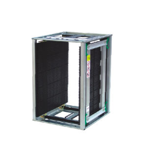 PCB SMT Magazine Rack for Cleanroom Use pictures & photos
