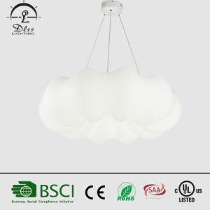 China hot acrylic lamp shades white hanging lighting for projects acrylic lamp shades white hanging lighting for projects aloadofball Images
