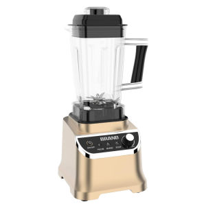 1.5 Liter BPA Free 1200watt High Speed Blender