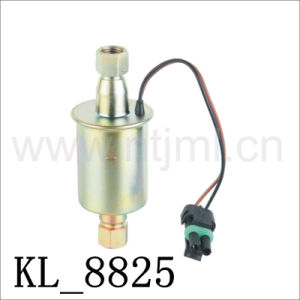 Auto Engineer Parts Electric Fuel Pump (E3309/P74143/FD0031) for Universal with Kl-8825 pictures & photos