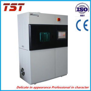Electronic Textile Xenon Lamp Air Cooled Light Fastness Testing Machine