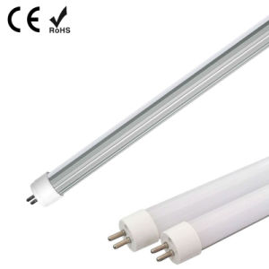 External Driver Ce RoHS T5 LED Tube 28W 146cm 3360lm pictures & photos