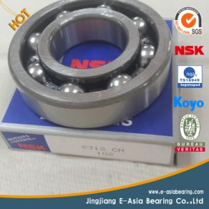 Motorcycle Bearing 6300 & 6301 pictures & photos