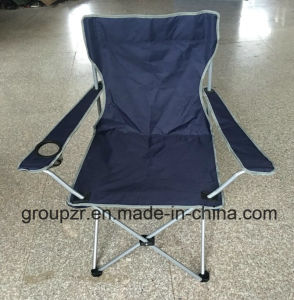 Folding Chair for Camping, Fishing Chair