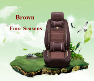 Full Set Car Seat Cover with Good Quality