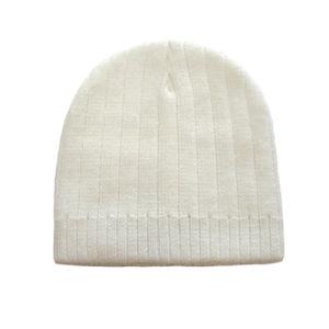 e679bda53db04 China Black Knitted Hat with Red Stripe (JRK004) - China Beanie ...