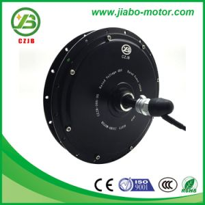 Jb-205-35 Front Wheel 48V 1000W Brushless Electric Bicycle E-Bike Motor