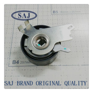 Timing Belt Tensioner for 082. A9 Peugeot 307 New 308 408 2.0 508 2.0 pictures & photos