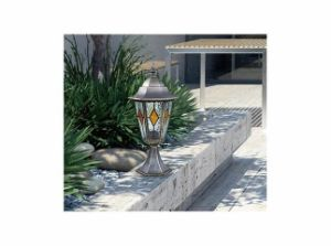 Outdoor 100W IP44 Ce Garden Wall Light