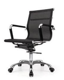 2015 Hot Sale! Office Furniture Mesh Chair (80097) pictures & photos