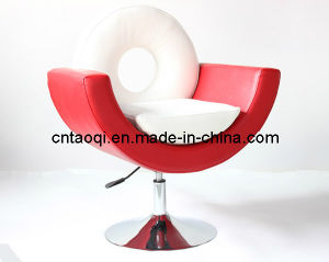 New Bright Color Leisure Chair K26