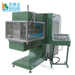 High Frequency Welding Machine for Conveyor Belt Welding