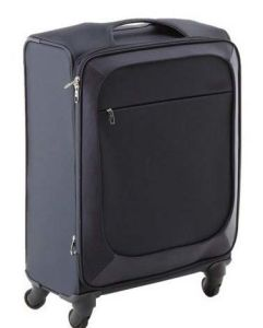 Trolley Case Mej Tc 038