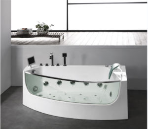 Massage Bathtub (GT-022)