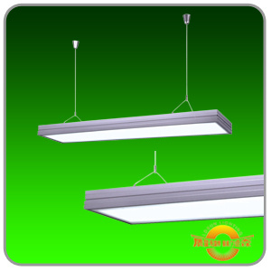 T5 Pendant Batten(office 003)