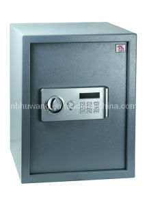 Digital Safe 45ca with Solid Steel Door pictures & photos