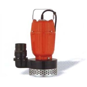Submersible Pump (SPA-1100) pictures & photos
