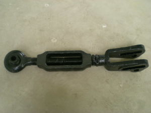 Suspension Suporting Arm for Mtz Tractor Part
